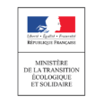 Ministère de la Transition écologique et solidaire